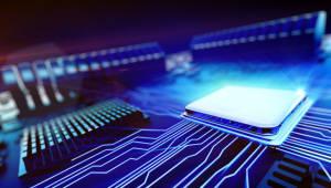 램버스-마이크로소프트, 극저온 메모리 프로토타입 개발