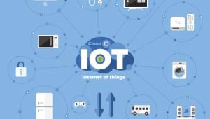 IoT 첫 국제 표준 삼성-LG 주도권 잡는다…글로벌 IoT 산업 선도 기회