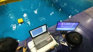 부산시-생기원 해양로봇센터, ROV 보급 확산 추진