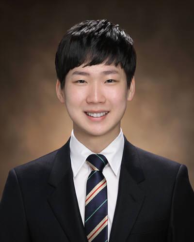 안성혁 슈나이더일렉트릭 코리아 매니저