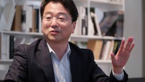 """[人사이트]도영수 OCF 코리아 포럼 초대 의장 """"세계 IoT 시장서 앞서가려면 속도 내야"""""""