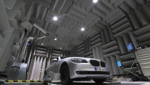 [카&테크]BMW 자동차 사운드 디자인 기술