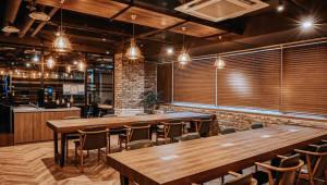 씨엔티테크, 프리미엄 독서실 'CNT 스터디센터' 공릉센터 오픈