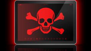 NSA 사이버 무기 판도라 상자 열렸다...공격 스타트