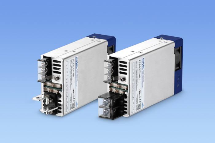 PCA600F 시리즈