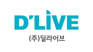 딜라이브 매각 주관사 '삼일회계법인' 선정