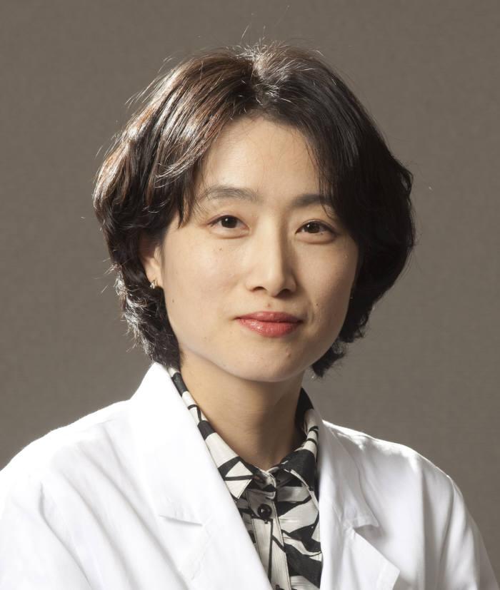 김진주 서울대병원 교수