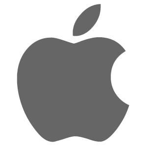 """애플, """"재활용 자원으로만 아이폰 만들겠다"""""""