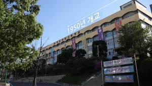 <96>부천공업고등학교 '산학일체형 도제교육으로 취업률 75% 달성'