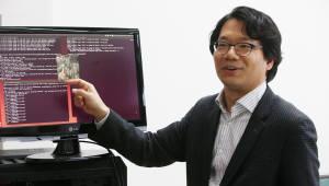 [KAIST AI를 선도한다]KAIST 내년 적용 AI 커리큘럼 개발 구슬땀