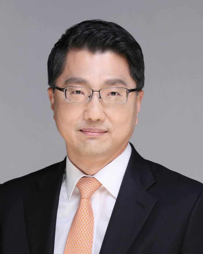 """금감원장 """"ATM 정보유출 외주업체 관리 강화해달라"""""""