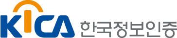 한국정보인증, 우리은행에 생체기반 공인인증서 공급
