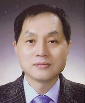 이상준 포항공대 교수