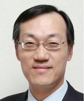 전국진 서울대 교수