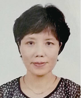 김선자 청운대 교수