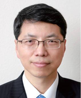 박경수 서울대 교수