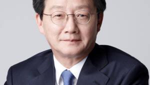 """유승민, """"지방까지 균형발전하는 혁신 성장 사회 만들겠다"""""""