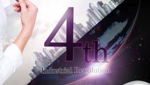 정부 '4차 산업혁명 대책', 대선 이후로…文·安 공약에 '관심'