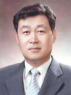 변호사 김승열 대한중재인협회 수석부협회장(차기회장지명인)