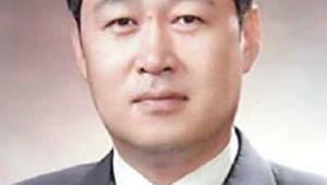 """<칼럼>김승열 변호사 """"특허정보검색과 명세서 이해 높여야"""""""