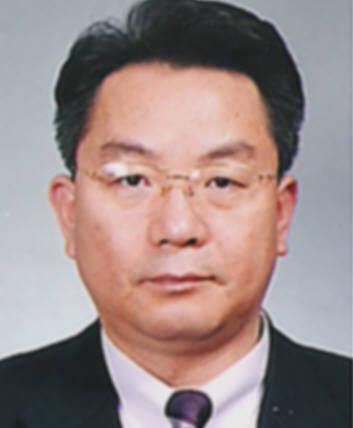 황성욱 신임 알뜰통신사업자협회 상근부회장.