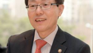 윤종록 NIPA원장, 제62회 정보통신대상 수상