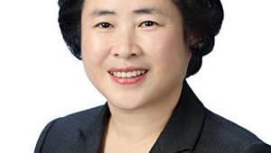 신용현 의원, 단통법 일몰 대비 '제조사 편법방지법' 발의