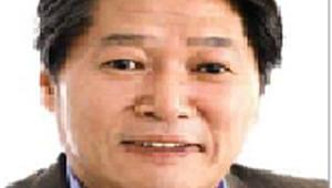 에너지밸리 혁신산단 입주기업협의회 출범…초대회장 김평 대표