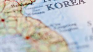 美, 남한 피해 우려에 북 선제타격 신중