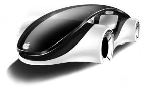 애플, 자율주행차 개발 최일선에 'NASA' 출신 배치