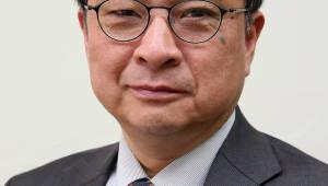 원자력연 임인철 박사, IAEA 연구로 기술실무그룹 부의장 선임