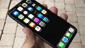 [이슈분석] 10주년 '아이폰8' 출시 지연 진실은?