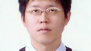 노준석 포스텍 교수, 국제광자공학회가 수여하는 신진과학자상 수상