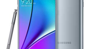 [이슈분석] 아이폰8 출시지연에 '삼성, LG' 반사이익 누릴까?