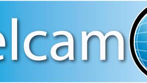 {htmlspecialchars(한국델켐, CAM 엔지니어 작업 편의성 향상을 위한 HD-ICON 개발 완료)}