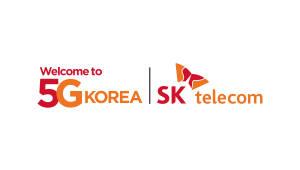 SK텔레콤, 1분기 영업익 4105억···전년비 2.1% 증가