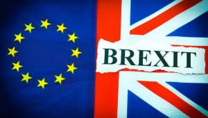 {htmlspecialchars(EU, '브렉시트' 영국에