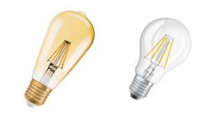 레드밴스, 클래식 디자인 LED조명 출시