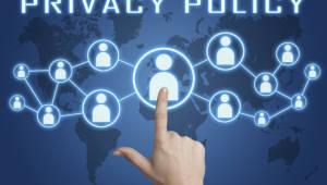 [사이버 보안 새틀을 짜자]<4>개인정보 보호와 활용 패러다임을 바꾸자