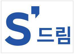 삼성전자는 지난달 14일 특허청에 'S'드림' 서비스 상표를 등록했다.