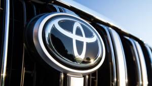 美무역위, 도요타·BMW 등 25개 업체 특허침해 조사