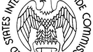 """美무역위 """"블루의 LG전자 특허 침해 조사"""""""