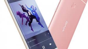 中오포·비보 스마트폰 무섭게 큰다…부품업계도 주목