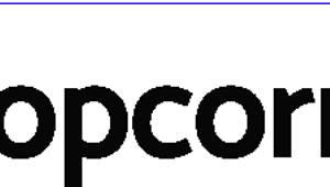 팝콘사, 국내 첫 '오토사' 디벨롭먼트파트너 등록