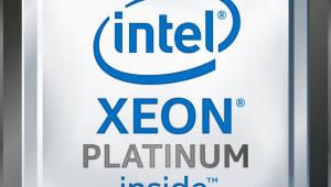 인텔, 서버용 제온 프로세서 브랜드 개편… 플래티넘·골드·실버·브론즈
