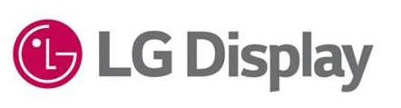 LG디스플레이, 2분기 OLED 투자 임박...협력사 성장 채비 서두른다