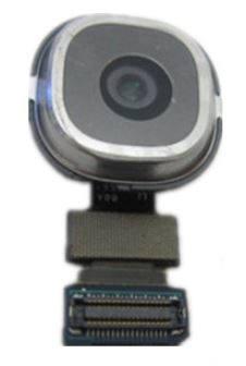 카메라 모듈 참고 사진