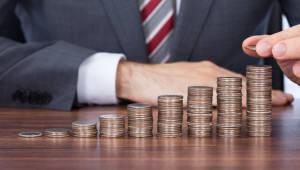 세계 ETF 자산 4조달러 돌파.. 수수료 저렴한 '패시브 펀드'로 몰렸다