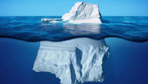 """""""북극이 변한다""""…핀란드, 미국-러시아에 기후변화 태도변화 촉구"""