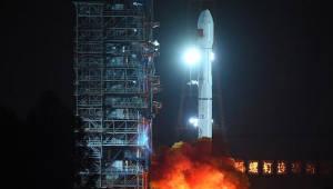 中, 소행성서 광물캔다… 2020년에 탐사 우주선 발사